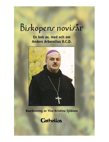Biskopens novisår